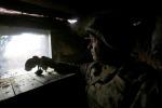 Ucraina: Sassoli, Russia faccia un passo indietro
