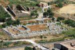 Archeologia, nuove ricerche nei tre siti di Himera, Solunto e Monte Jato