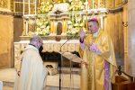 Messina, aperte le celebrazioni per Centenario della costruzione del Santuario di S. Antonio