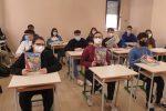Studenti a caccia di fake news con Focus, Focus Junior e Gazzetta del Sud