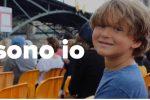 """""""Per me è importante"""", il manifesto di Io Autentico nella giornata dell'Autismo - VIDEO"""