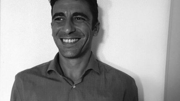 Andrea Torchia