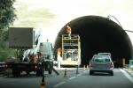 Appello di Barresi (Uiltrasporti Messina): interventi sulle autotrade o sarà caos in estate