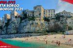 Ecco perché Tropea è il borgo più bello d'Italia: storia, mare, enogastronomia. Il video di Rai3