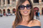 Benedetta Saulo, consigliere comunale di Cetraro