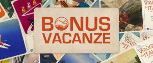 Bonus vacanze 2021: come funziona e strutture aderenti - GUIDA PDF