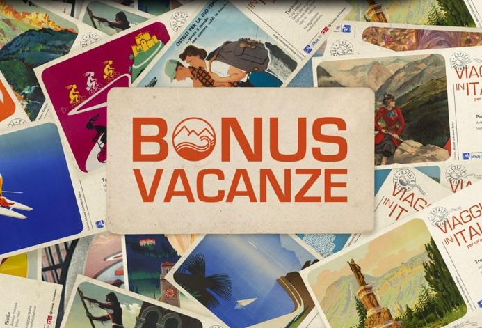 Bonus vacanze 2021: ecco come funziona e strutture aderenti - GUIDA PDF - Gazzetta del Sud