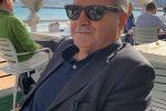 La crisi del Pd in Calabria. Lettera aperta di Bruno Villella all'ex ministro Boccia
