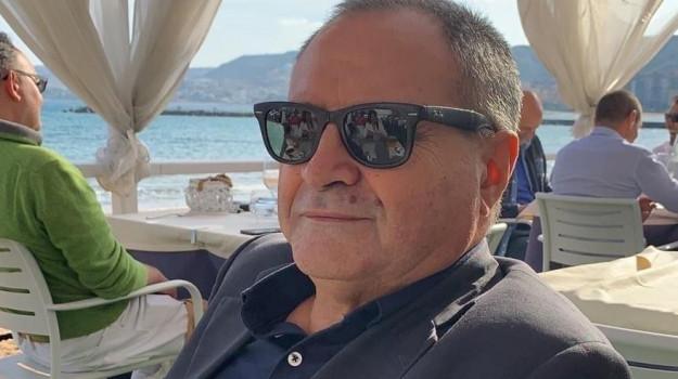 lettera aperta, Partito Democratico Calabria, Bruno Villella, Francesco Boccia, Calabria, Politica