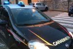 Messina, evade due volte dai domiciliari e ruba in un negozio. Arrestato 35enne