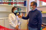 Coronavirus, le difficoltà e l'eccellenza dell'oncoematologia pediatrica di Catanzaro