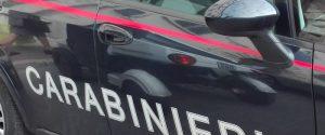 Blitz antispaccio, emissari della 'ndrangheta reggina a Milano: 37 arresti, anche a Vibo