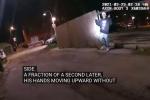 Choc a Chicago, agente spara e uccide un tredicenne