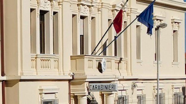 armi, carabinieri, droga, munizioni, palmi, san procopio, sinopoli, Reggio, Cronaca