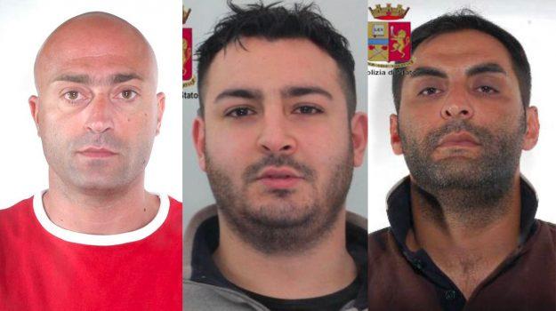 mafia, messina, provinciale, Messina, Cronaca