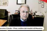 Vaccini a Messina: in campo i medici di famiglia, parla il presidente dell'ordine Giacomo Caudo