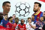 Calcio, nasce la nuova Super League: ecco di cosa si tratta e come funzionerà