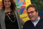 Messina, NeMO SUD avvia la terapia genica per la SMA: è l'unico centro in Sicilia