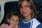 """Le dichiarazioni dell'ex pm: """"Denise Pipitone è viva e ha un figlio"""". La famiglia: """"Cautela con le notizie"""""""