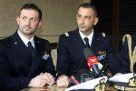 L'India chiuderà il caso dei due marò italiani con un risarcimento da 1,1 mln