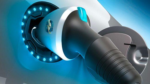 Ecobonus: altri 76 milioni per incentivi per l'acquisto di moto e auto
