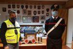 Palermo, sequestrato centro scommesse illegali: sanzioni per 50 mila euro