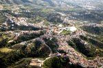 """Bisignano, un'idea di rinascita: case ad 1 euro per """"ripopolare"""" il centro storico"""
