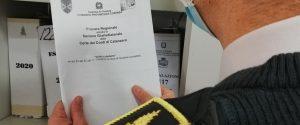 Calabria, la gestione dei centri di accoglienza migranti. Danno erariale da 5 milioni