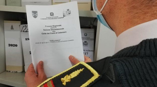 centri di accoglienza migranti, danno erariale, Calabria, Cronaca