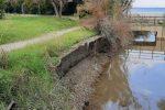 Dissesto idrogeologico a Furnari: saranno messe in sicurezza tre contrade