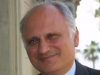 'Ndrangheta, processo Ghota. Slitta la testimonianza dell'ex sottosegretario Valentino