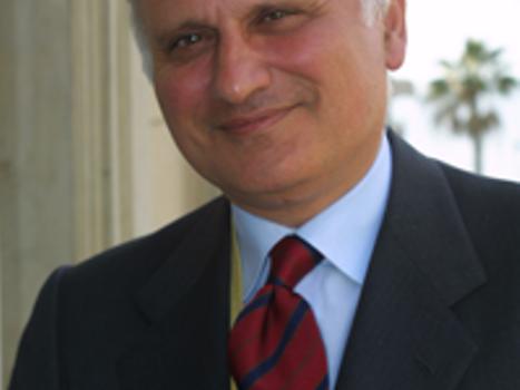 'ndrangheta, processo gotha, Giuseppe Valentino, Reggio, Cronaca
