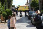 Grecia: ucciso giornalista ad Atene