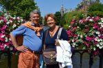 Torino: così Renzo Tarabella ha ucciso moglie, figlio e i padroni di casa