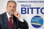 Messina, il Covid si porta via il commercialista Paolo Bitto. Anche sport e scuola in lutto