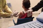 """Coronavirus, """"presto vaccini a 16enni"""". A breve un piano per i lavoratori"""