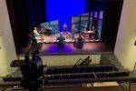 Radio Teatro Città on Web: Teatro della Città e UniCt rilanciano il radiodramma