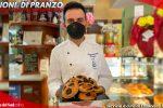 I dolci di Pasqua: le Pitta Pie del maestro pasticcere Alessandro Russo - GLI INGREDIENTI