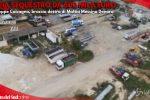 Mafia, sequestro beni da oltre 500mila euro a esponente Cosa Nostra Trapani