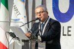 """Crisi economica nel Vibonese, Furnari (ANPIT): """"Meno burocrazia. La sfida è il turismo"""""""