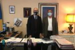 Castelmola: validissimo l'accordo con Taormina sul passaggio dei bus in galleria