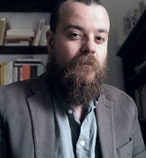 Crotone, gli studenti del Pitagora incontrano lo sceneggiatore Maurizio Amendola