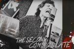 """Mick Jagger, il primo brano """"siciliano"""" è Eazy Sleazy: ecco il video girato in casa a Noto (Siracusa)"""