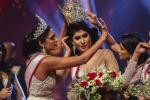 """La neo """"Mrs Sri Lanka"""" ferita alla testa dall'ex reginetta: """"E' divorziata"""""""