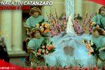 """Catanzaro, la """"Naca"""" del venerdì santo tra tradizione e fede"""