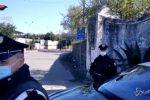 Camorra, blitz a Poggiomarino: 26 arresti per droga e armi