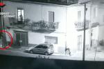 """Minori come """"corrieri"""" nel Catanzarese: 21 arresti per spaccio e detenzione di armi-NOMI"""
