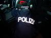 Colpo alla cosca Pesce: 53 arresti nel Reggino: coinvolta un'impresa siciliana