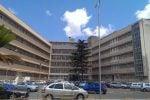 La morte della piccola Hanin: indagati due medicidell'ospedale Fogliani di Milazzo