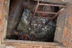 Messina: sospensione dell'erogazione idrica per un guasto tra Viale Europa e Minissale